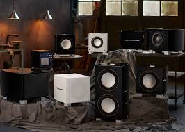home theater subwoofer connection rel acoustics rel acoustics home theater subwoofers