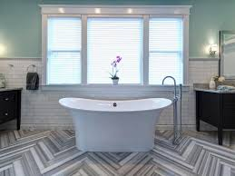 tile design ideas for bathrooms bathroom designs beautiful shower