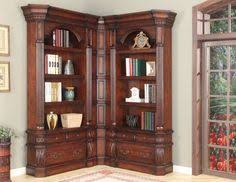 used solid wood bookcases paint the o u0027jays and bookcases