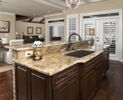 Kitchen Lights Over Island Sink Wonderful Kitchen Lights Argos Photo Decoration Inspiration