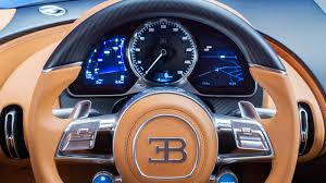 koenigsegg regera speedometer 5 things you probably didn u0027t know about the bugatti chiron
