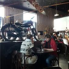 au bureau restaurant au bureau rambouillet 10 photos brasseries zone d activité
