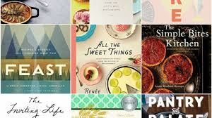 best cookbooks 9 best canadian cookbooks of 2017 eat north