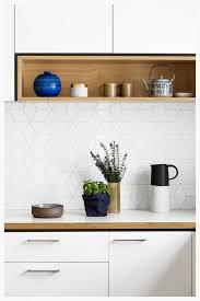 finding alternatives for subway tile white mosaic tiles subway