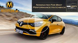 renault dubai 2015 renault clio review dubai uae car review by motopedia ae