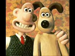 wallace gromit theme tune