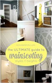 Spell Wainscoting Styles Of Wainscoting Wainscoting Raising And Third