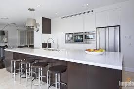 contemporary island kitchen contemporary island kitchen 3