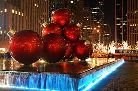 top 5 places to visit in nyc during the holidays luxor