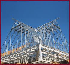 design of light gauge steel structures pdf duraframe pre fabricated light gauge framing solutions products
