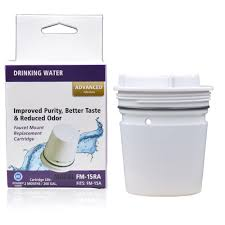 popular faucet water filters buy cheap faucet water filters lots