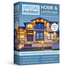 home design building blocks home design software building blocks review home decor