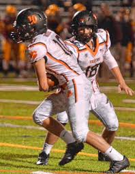 south hadley gears up for thanksgiving day matchup with holyoke