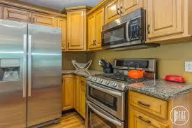 2565 mcintosh avenue ne grand rapids mi 49525 sold listing