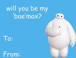 Disney Valentine Memes - pin by emilio julio von luli leafff on dank memes pinterest