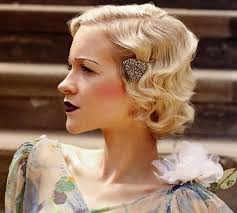 www hairstyle pin best 25 pin curls short hair ideas on pinterest short hair with