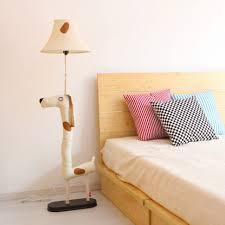 Whimsical Floor Lamps Lighting Best Floor Lamps Elle Decor Cool For Kids Teens Teen
