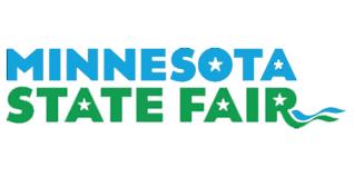 State Fair Map Mn Minnesota State Fair U0027s Longest Serving Food Vendor Celebrates 120