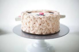 Easter Lamb Cake Decorating Ideas by Diy Fluffy Lamb Cake Decorating Tutorial Handmade Charlotte