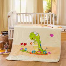Dinosaur Bedding For Girls by Kids Comforter Boys Online Kids Comforter Sets Boys For Sale