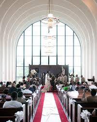 wedding chapel houston 83 best wedding venues in houston images on houston