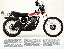 canggih review penuh motosikal yamaha nvx 155 malaysia