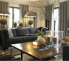 Best Design Trend RusticModern Images On Pinterest Living - Home decor living room