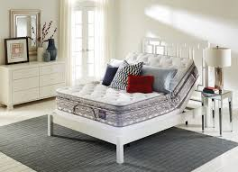 discount mattress outlet bowling green u0027s best place to buy a