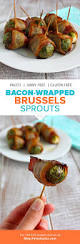 thanksgiving brussel sprouts bacon best 20 carbs in brussel sprouts ideas on pinterest u2014no signup