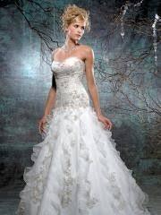 tã rkische brautkleider shop 20 best wedding dresses images on