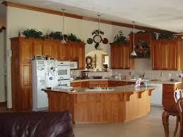 custom built kitchen islands the woodshop inc custom built kitchen cabinets kitchen 2