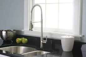 industrial kitchen faucets stainless steel fresh commercial kitchen sink faucet 34 photos