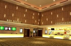 film bioskop hari ini di twenty one jadwal film bioskop cinema xxi denpasar terbaru mei 2018 gingsul com