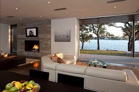 wohnzimmer gestalten 30 einrichtungsideen moderne wohnzimmer zu gestalten