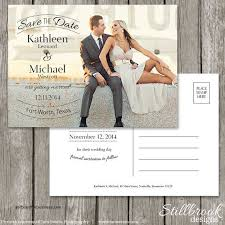Wedding Invitation Best Of Wedding Wedding Invitation Best Of Postcard Style Wedding Invites