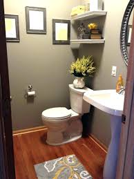 yellow and grey bathroom decorating ideas gray and yellow bathroom michaelfine me