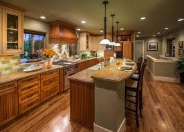 country kitchens with islands best 25 large kitchens with islands ideas on kitchen
