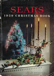 64 best vintage sears wish book covers images on