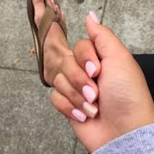 glamorous nail salon 31 photos u0026 69 reviews nail salons 1629