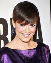 zoe mclellan haircut 2009 short hairstyles find pixie cut hairstyles for 2009