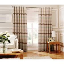 Navy Blue And White Striped Curtains by Curtains Curtains For Living Room Blue And White Striped
