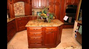 Kitchen Designs And More by Home Improvement In Weston Kitchen Designs And More Youtube