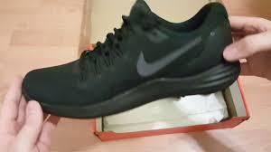 Nike Lunar nike lunar apparent