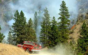 Wild Fire Danger by Colockum Remains Closed By Fire Danger Region Dry Dry Dry The