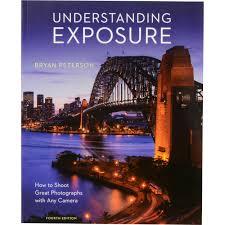 photography books u0026 tutorials b u0026h photo video