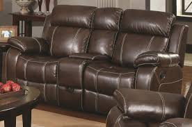 2 Seat Leather Reclining Sofa by Favored Illustration Of Duwur Cute Mabur Beguile Yoben Perfect