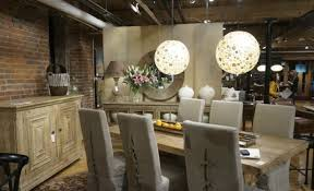 Dining Room Chandeliers Rustic Rustic Chic Furniture Dining Room Traditional With Crystal