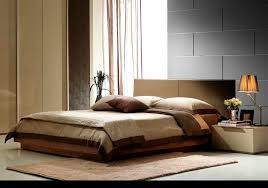 Ikea Malm Bed With Nightstands Ikea Bed Instructions 2015 Ideas For The House Pinterest