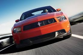 2012 mustang v6 hp 2012 ford mustang v6 performance package what would you call it