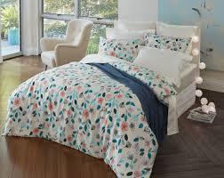 wildflower duvet cover set duvet cover sets bed linen